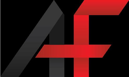 Autoforce – sprzedaż i wynajem samochodów